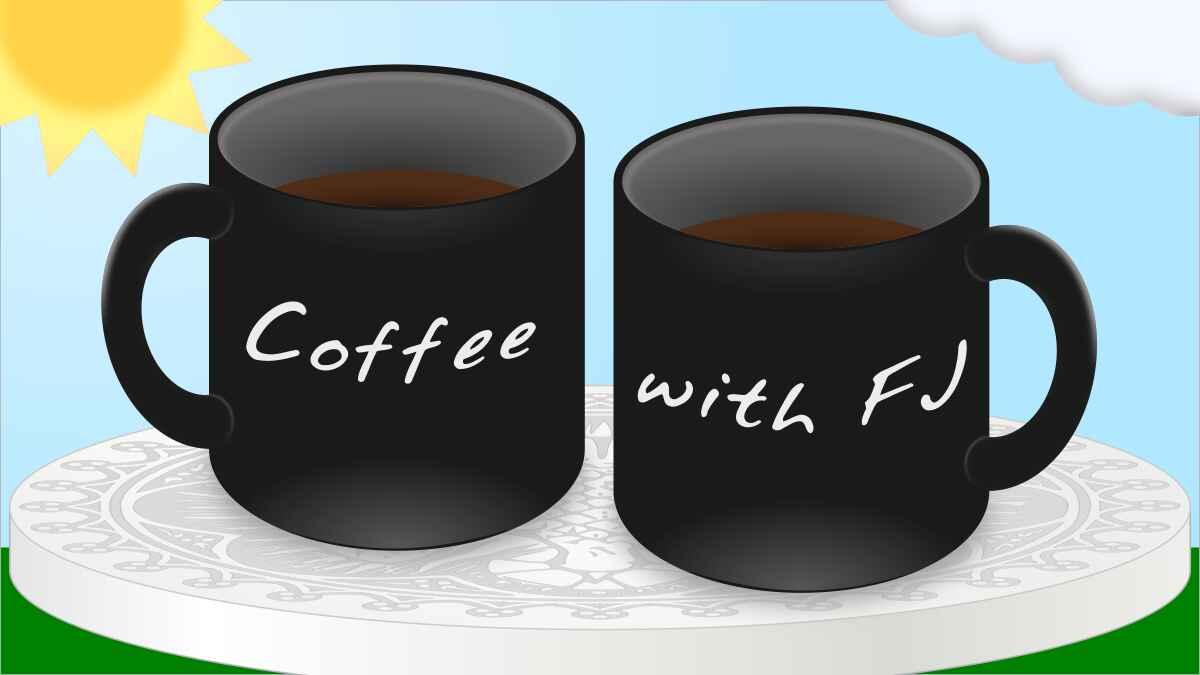 coffee-w-FJ-logo-1200