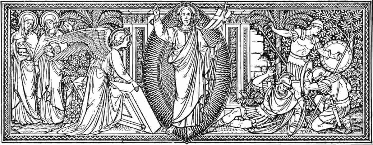 016-ed-Resurrection